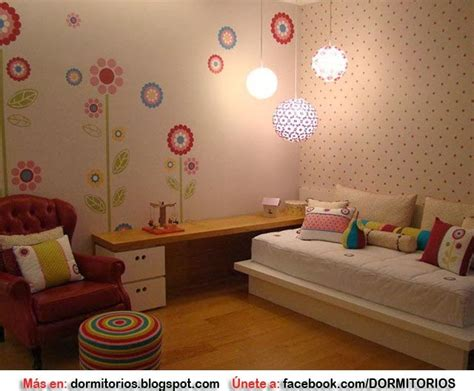 ideas par decorar mi cuarto ideas para decorar tu cuarto best home design modern