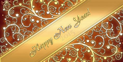 60 Exquisite Happy New Year Wallpaper 2015 | 60 exquisite happy new year wallpaper 2015