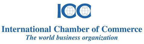 chamber of commerce business to internship at the international chamber of commerce in