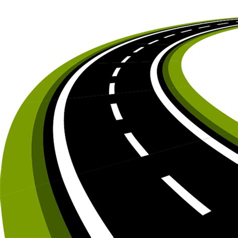 graphic design hill road list of synonyms and antonyms of the word roadway graphic