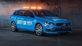 Audi Vs Volvo Safety This Is The World S Safest Safety Car Top Gear