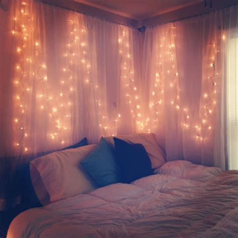 Pretty Lights For Bedroom by 10 Headboard Ideas For Fall Pretty Designs