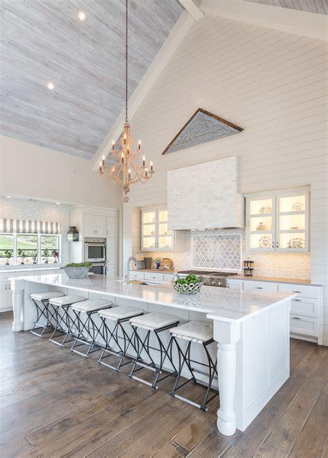 Farmhouse Style Home  Lakeway City Texas Obsigen