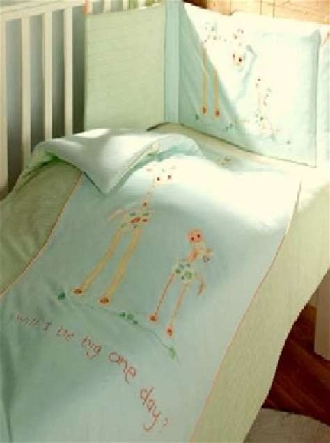 Giraffe Baby Bedding Crib Sets 17 Best Images About Giraffes For Baby Nursery On Pinterest Giraffe Birthday Giraffe