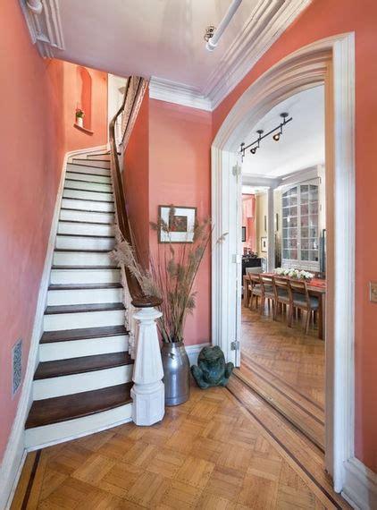 best coral paint color for bedroom 48 best kitchen decor images on pinterest color palettes