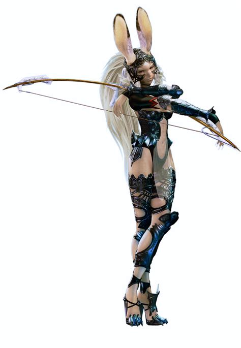 Fran Final Fantasy 12 | final fantasy xii contemporary japanese literature