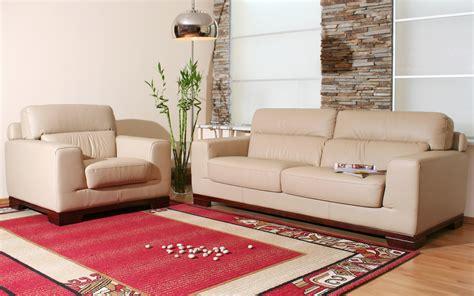 Livingroom Carpet by Carpet For Living Room Inspirationseek Com