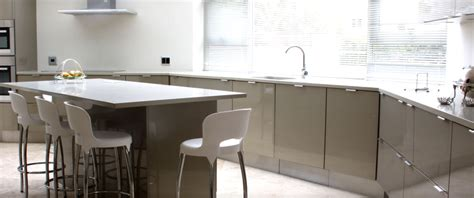kitchen designs cape town kitchens cape town kitchen cupboards cape town kitchen
