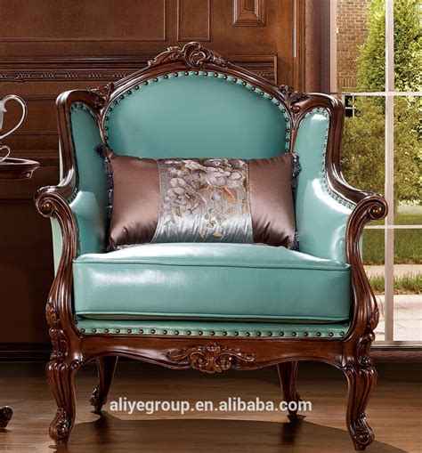 tyzl881 1 types of antique wooden chairs foshan leisure chair true seating concepts leather