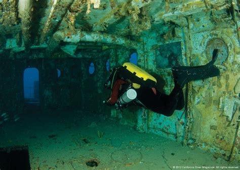 wann sank die titanic صور خاطروا بأرواحهم للمتعة والتسلية فقط شبكة ابو نواف