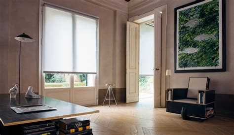 light filtering roller shades roller shades roller blinds the shade store