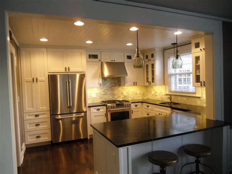 schuler kitchen cabinets best 25 schuler cabinets ideas on pinterest