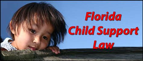 Child Support Number Search Florida How To Calculate Child Support In Minikeyword