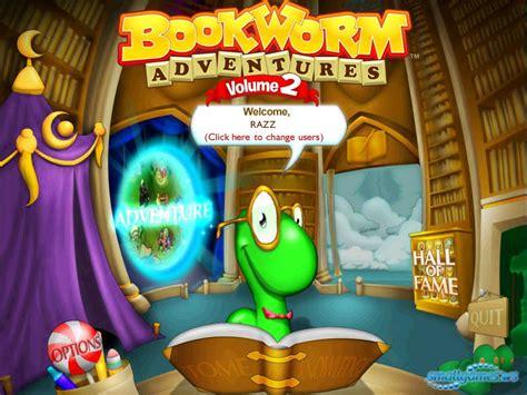 full version popcap games free download download popcap games full version for free kindlsouthern