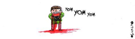 imagenes navidad sangrienta dibujos propios una sangrienta moraleja de navidad taringa