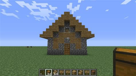 small house minecraft gallery for gt small houses in minecraft