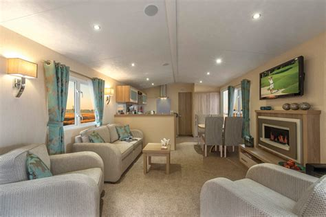 pictures of remodeled mobile homes studio design