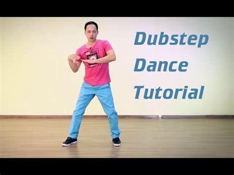 ne yo dance tutorial фантастически крутой танец под дабстеп смотрел не от