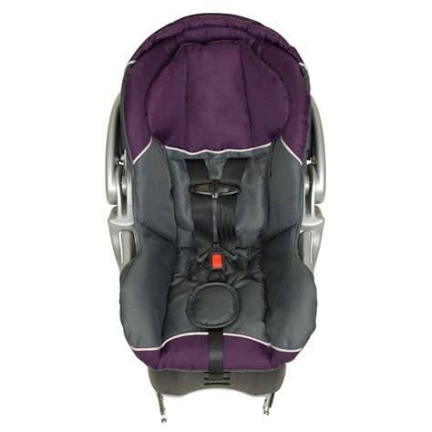 baby trend toddler car seat baby trend flex loc infant car seat elixer toddler