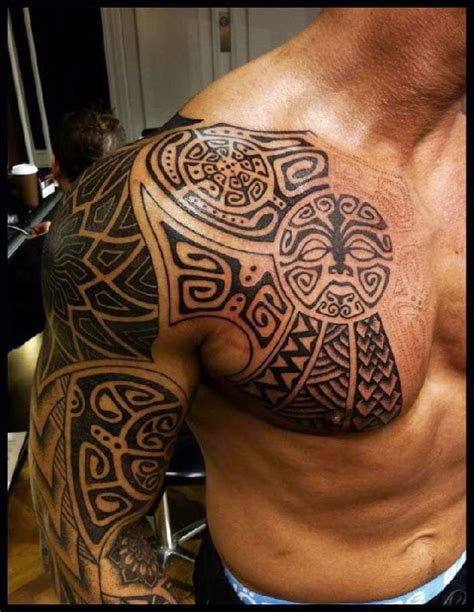 weave tattoo designs 28 weave designs 25 best ideas about maori