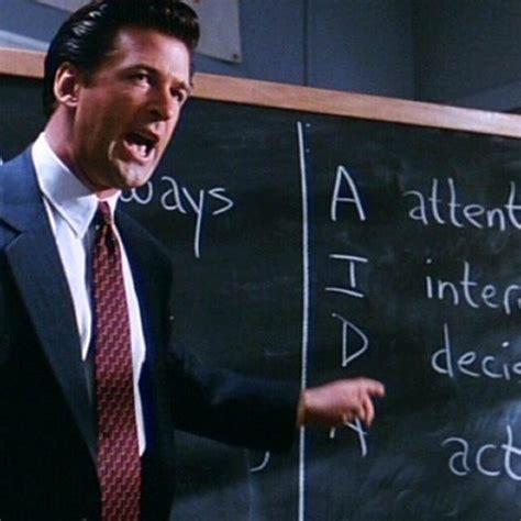 Phillylaborlawyer: The Glengarry Glen Ross Boss