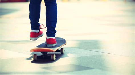 imagenes inspiradoras de skate 6 consejos para ense 241 ar a tu bulldog franc 233 s a montar en skate