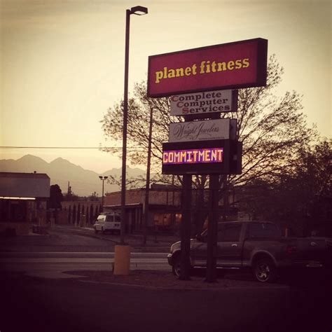 planet room phone number planet fitness las cruces 11 photos gyms 1300 1398 el paseo rd las cruces nm phone