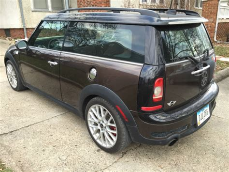 service manual 2009 mini clubman body repair manual bentley diagram book repair guide service manual how to disconnect heat seat 2009 mini clubman service manual how to