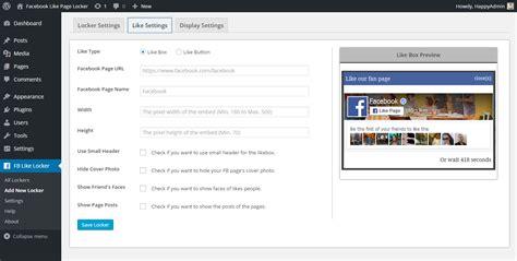 themes like facebook excellent facebook like wordpress theme ideas wordpress