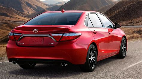 Rack Power Steering New Altis Berkualitas new toyota camry price in pakistan feature review