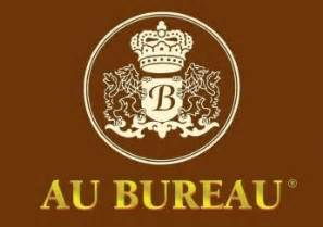 au bureau grenoble bar 224 bi 232 re