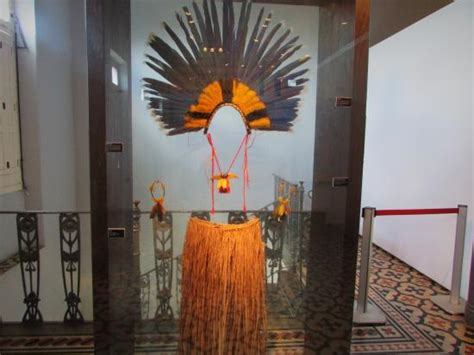 Pocahontas Rumbai corumba brasilien tourismus in corumba tripadvisor
