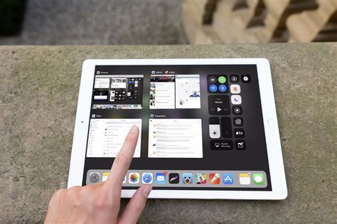 home design 3d ipad hack 100 home design for ipad pro the ios 11 wish list 100 home design in ipad 100 best app for drawing