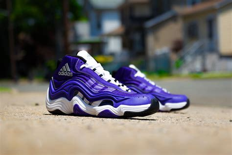adidas kobe kobe s adidas crazy 2 or kb8 ii now available in power