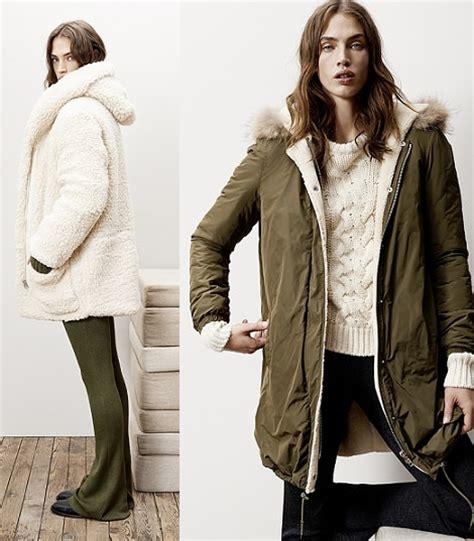 imagenes look invierno 2015 colecci 243 n de maje oto 241 o invierno 2014 2015 demujer moda