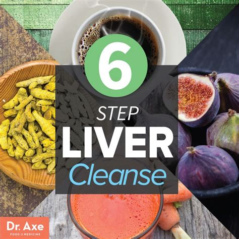 Liver Detox Health Food Store by Best 25 Liver Cleanse Ideas On Liver Detox