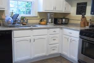 articles kitchen cabinet refacing manhattan