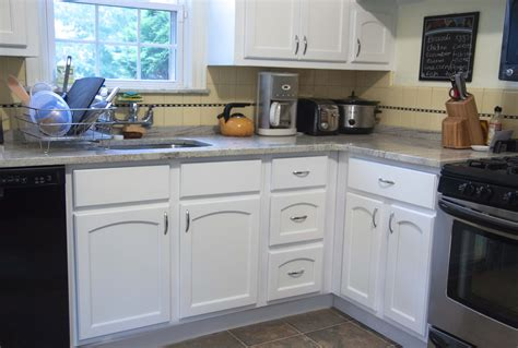 How Reface Kitchen Cabinets by Articles Kitchen Cabinet Refacing Manhattan