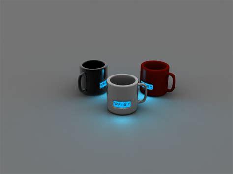 Mug Digital Cheap Finasteride Tablets Store