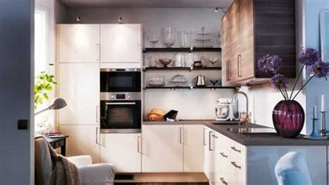 Elegant Practical Kitchen Designs Kitchen Decorating Practical Kitchen Design