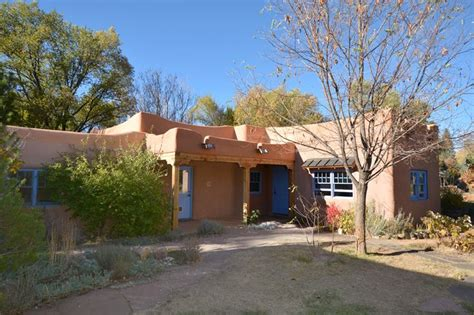 41 carson court floor plan 131 best images about taos nm homes on front