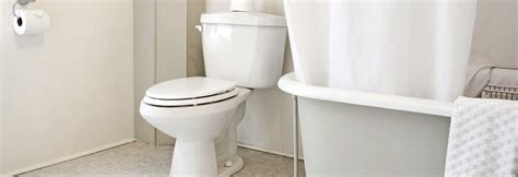 thisoldtoilet toilet replacement lids and seats game thisoldtoilet replacement toilet lids and seats find