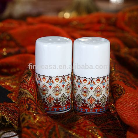 Salt L Wholesale by Wholesale Alibaba Ceramic Salt And Pepper Shaker Buy
