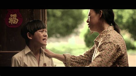 new year advertisement by petronas petronas new year commercial is a real