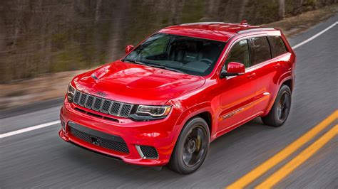 jeep quot world s suv quot claim for grand