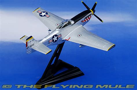 Witty Wings 1 72 American P 51d Mustang 1 72 p 51d mustang usaf 18th fg 12th fs ebay