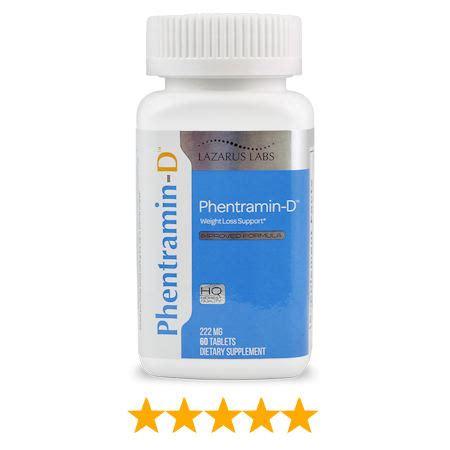 1 weight loss pill the counter best diet pills 2017 top the counter supplement