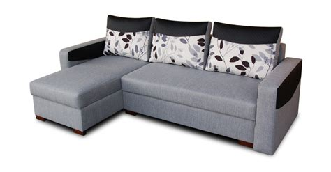 corner lounge with sofa bed and recliner j d furniture sofas and beds oslo corner sofa bed
