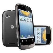 Hp Motorola Xt530 spesifikasi dan harga motorola xt530 beranda handphone