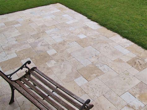 terrasse ohne randsteine terrassenplatten ohne randsteine ciltix sammlung